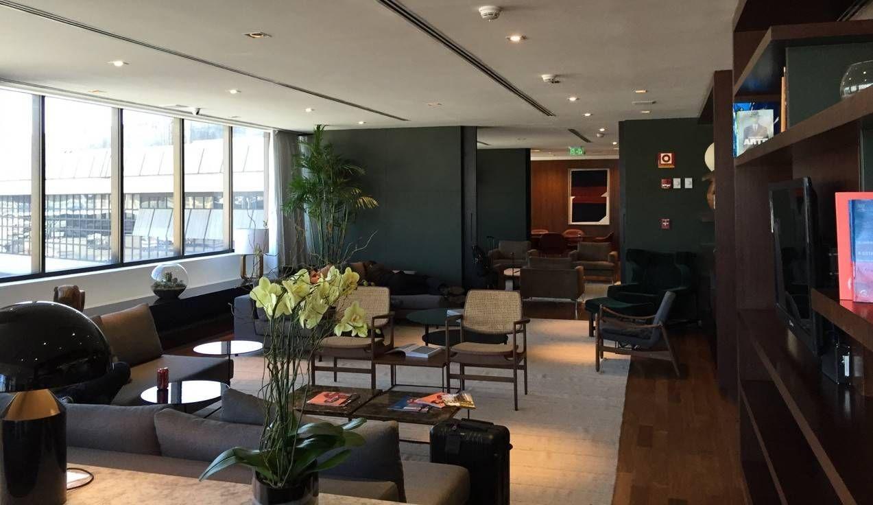 Bradesco-Cartoes-Lounge-015-e14356733357471