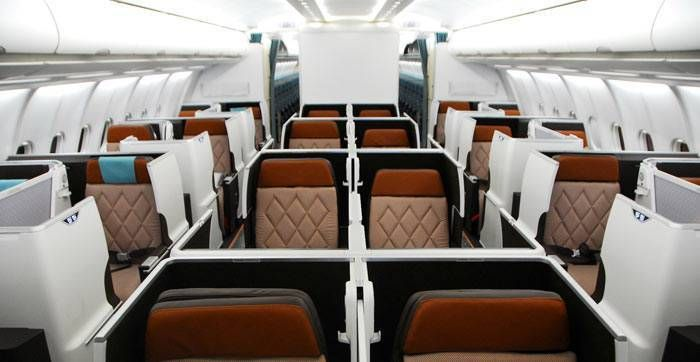 Oman-Air-new-business-class