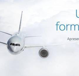 American vai operar o novo B787-9 entre Dallas e São Paulo ainda este ano