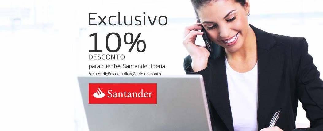 colectivos_santanderbra_10_pt