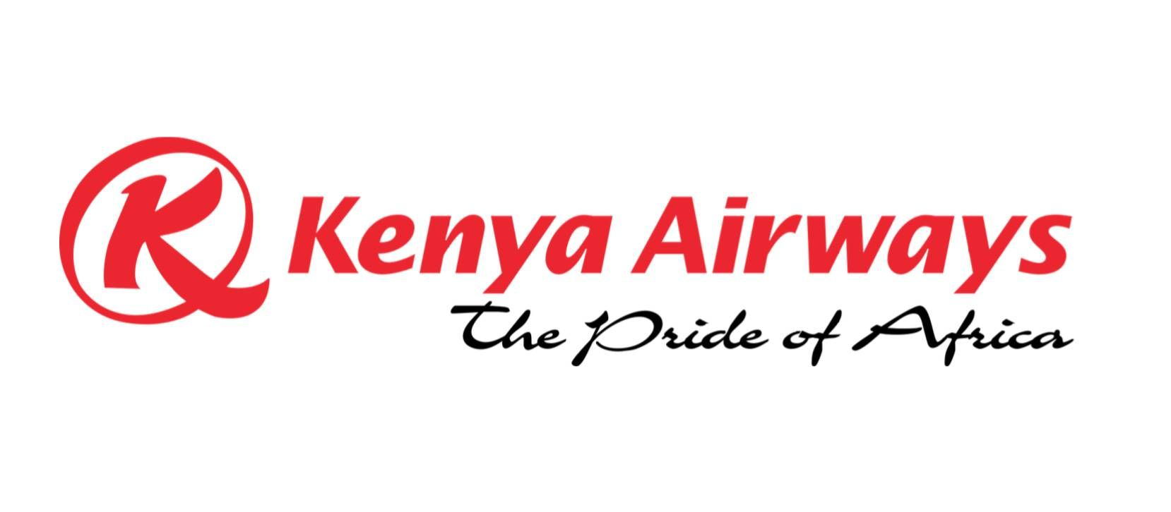 Classe Executiva da Kenya Airways no E190 – Nairobi para Zanzibar
