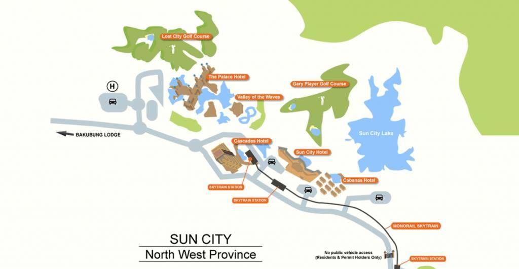 map_scheme-1ae5b85e13c0f33c3da6af96ee1941dd