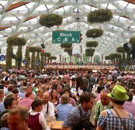 Introdução – Oktoberfest 2016