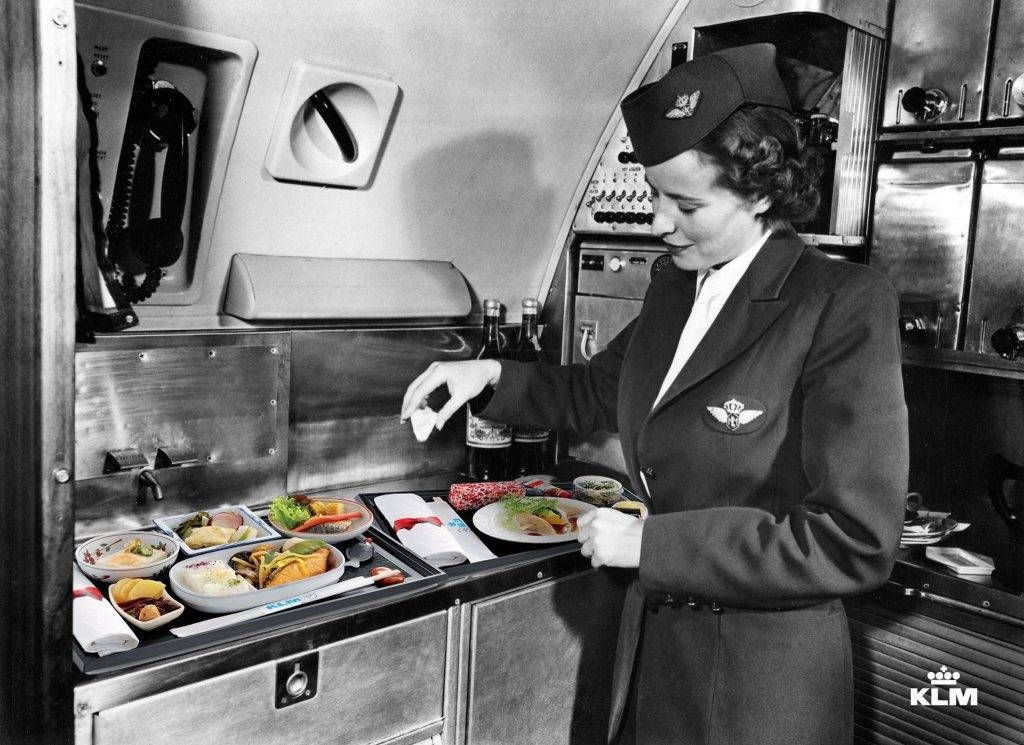 meal-on-board