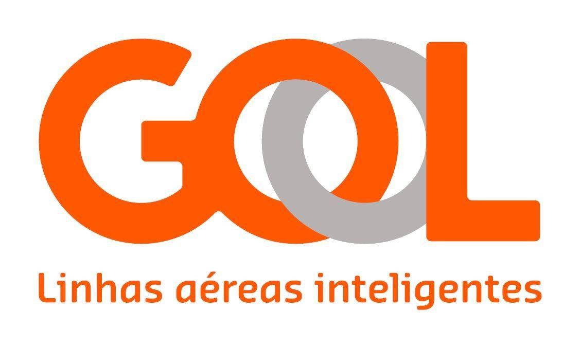 Classe Premium da GOL – Punta Cana para São Paulo
