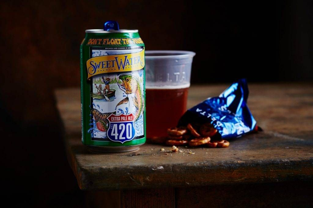 sweetwater_resized