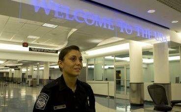 Projeto vai permitir que brasileiros façam a imigração no Brasil antes de embarcarem para os EUA