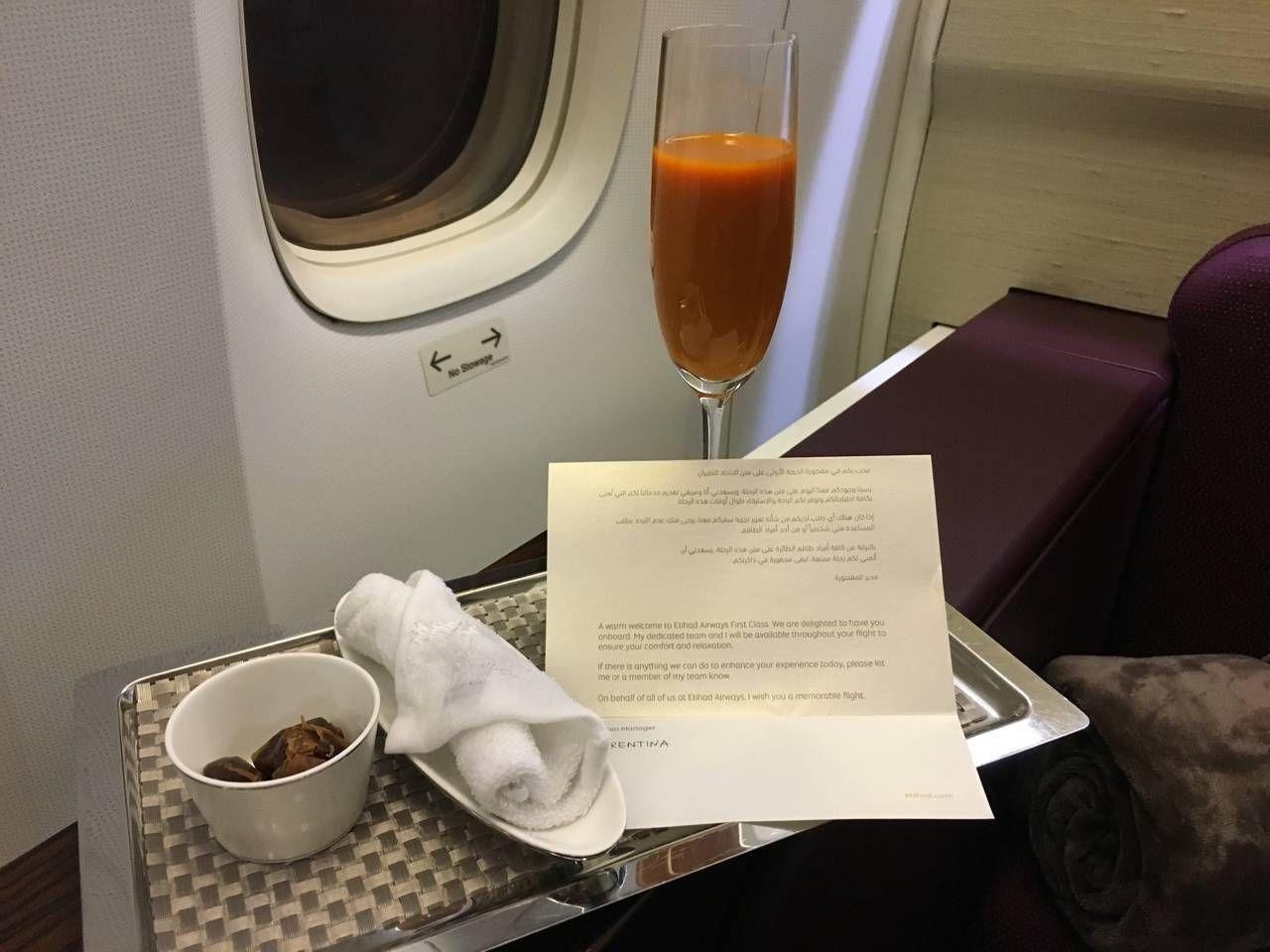 jet-airways-first-class-025