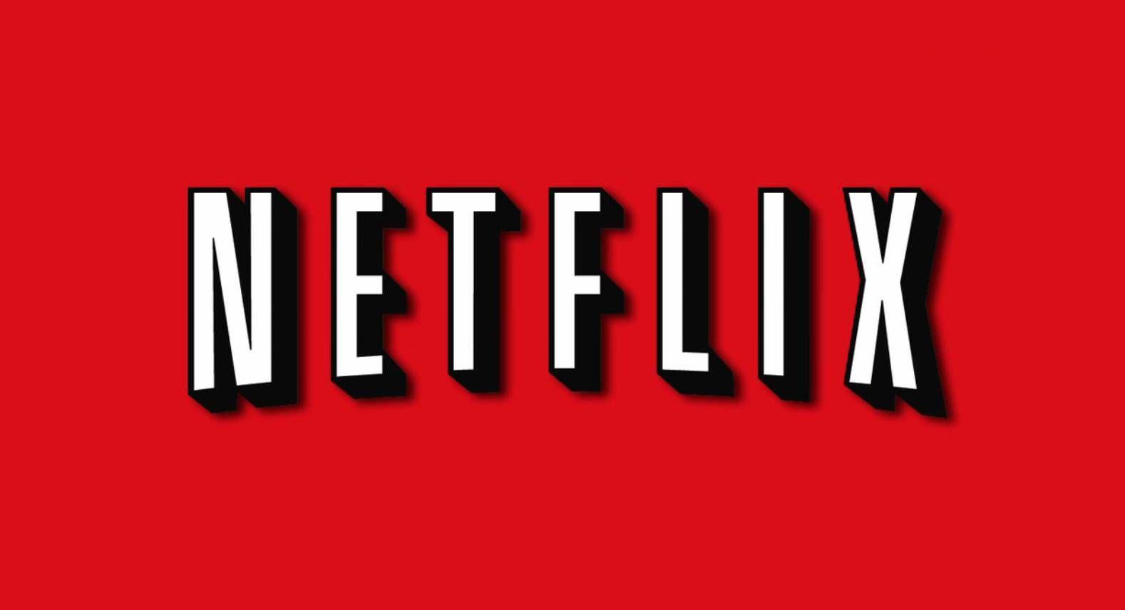 Assinantes da Netflix no Brasil agora poderão pagar sua assinatura mensal com cartões de débito Santander Mastercard
