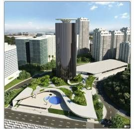 Gran Meliá Nacional Rio será inaugurado esta semana