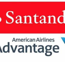 Santander anuncia parceria de cartões de crédito com American Airlines
