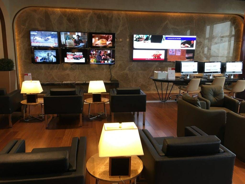 turkish-airlines-lounge-washington-030