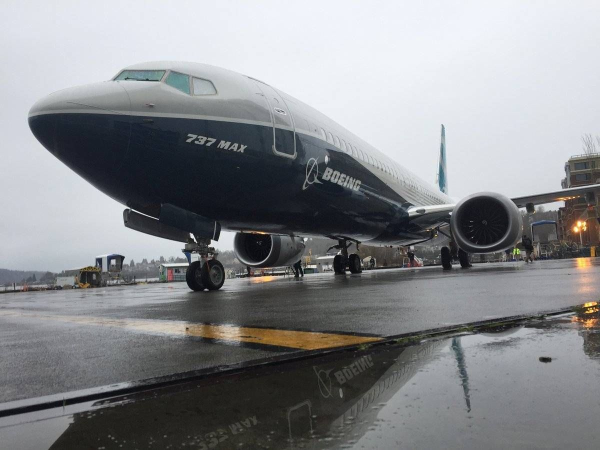 737-max-front-image