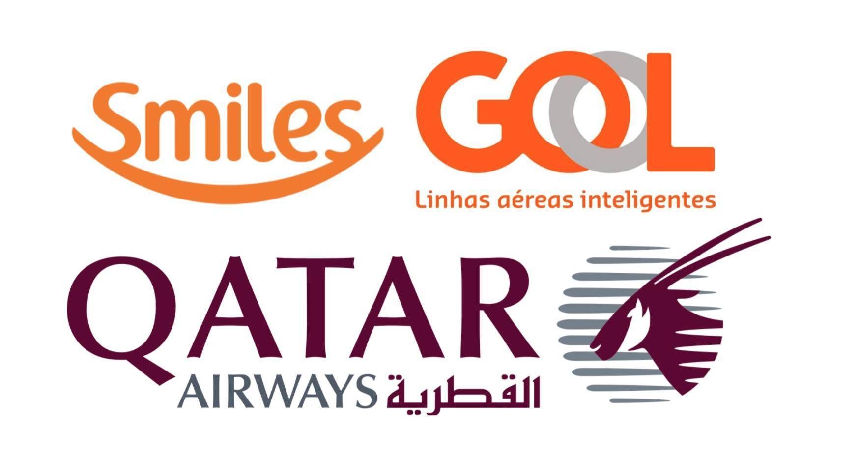 Smiles e Qatar – Estaria esta parceria perto do fim?