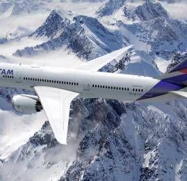 LATAM Brasil lança novo voo direto entre Rio de Janeiro e Orlando