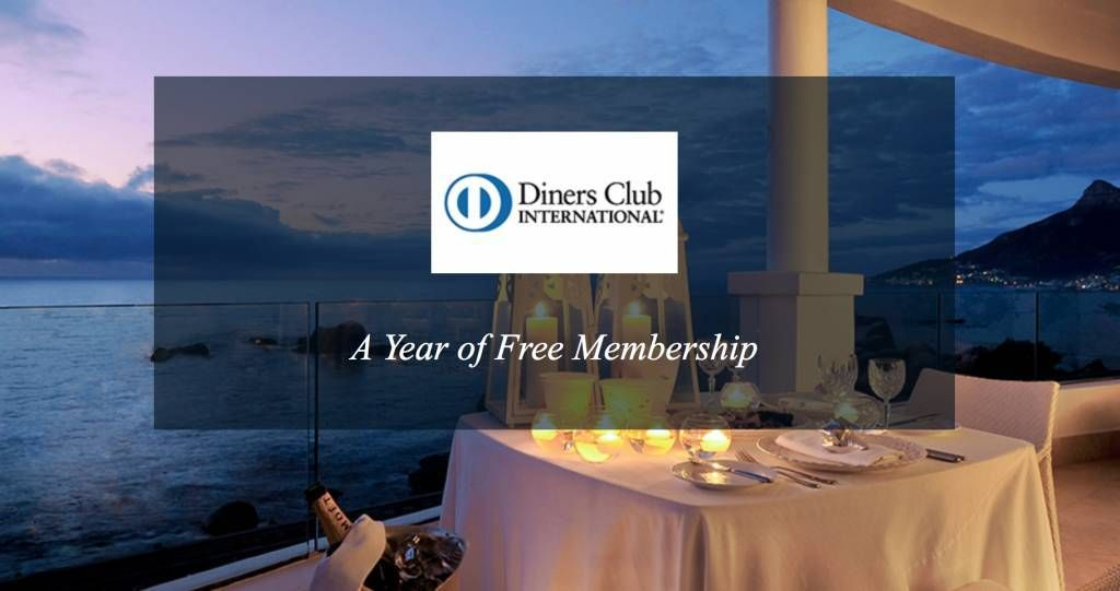 Leading Hotels of the World começa a cancelar o status dos usuários que conseguiram através do Diners