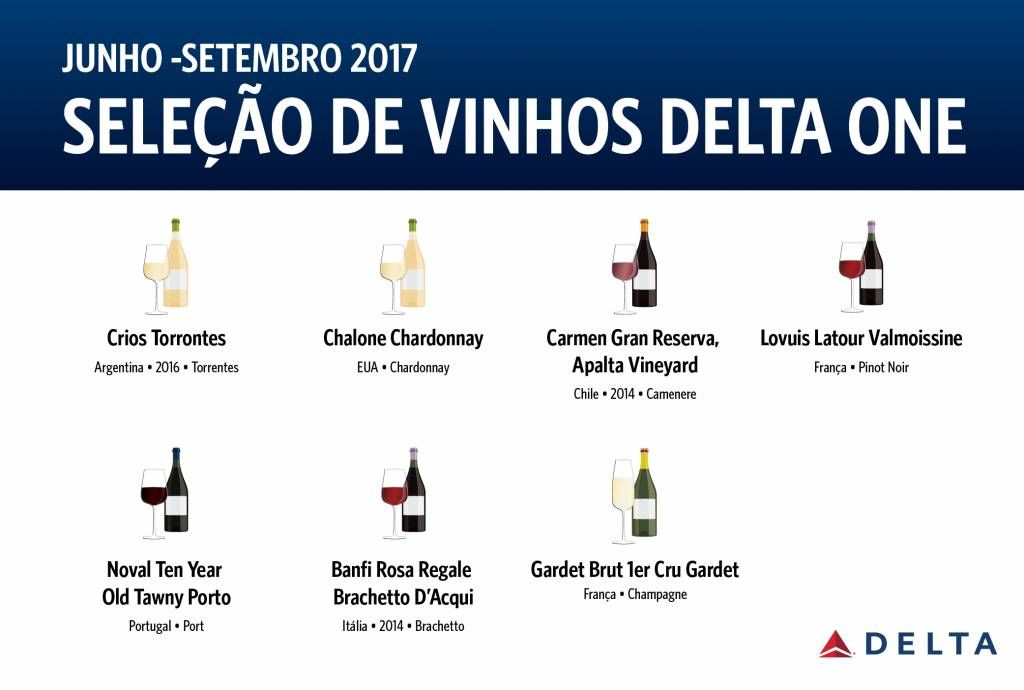 ig-0227-latam-wine-selections-2017_junsep_por-01