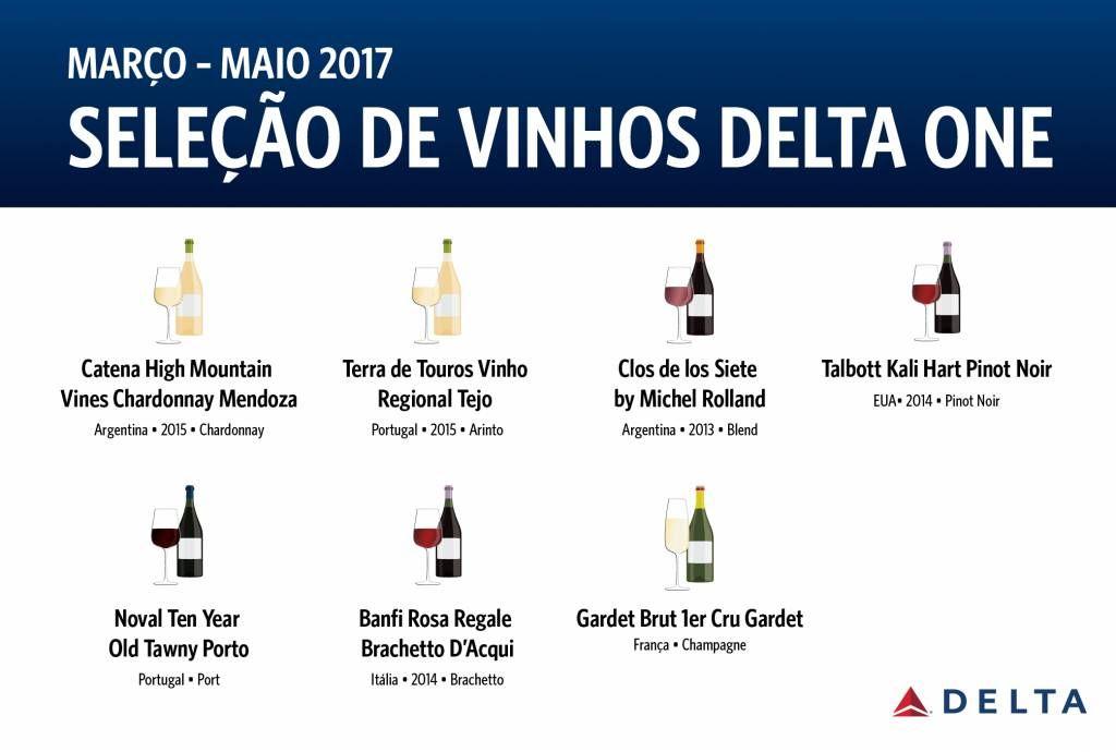 ig-0227-latam-wine-selections-2017_marmay_por-01