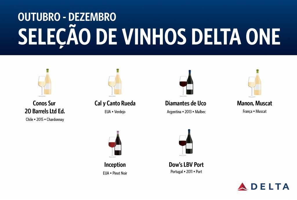 ig-0227-latam-wine-selections-2017_octdec_por-01-2