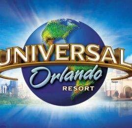 Portadores dos cartões American Express tem descontos e benefícios exclusivos na Universal Studios