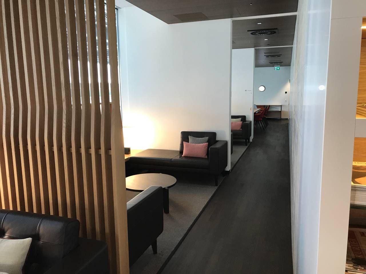 swiss-first-class-lounge-024