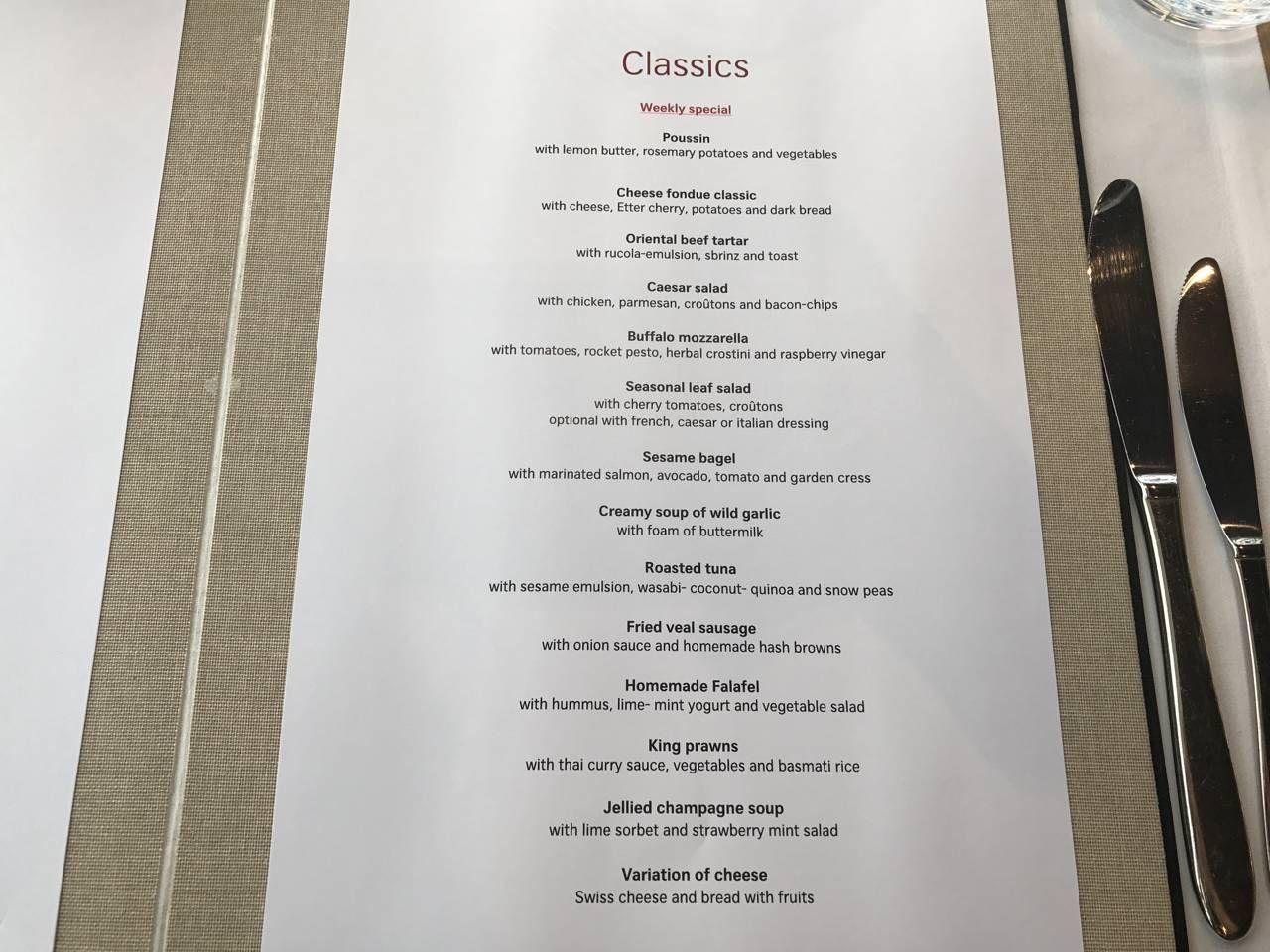 swiss-first-class-lounge-043