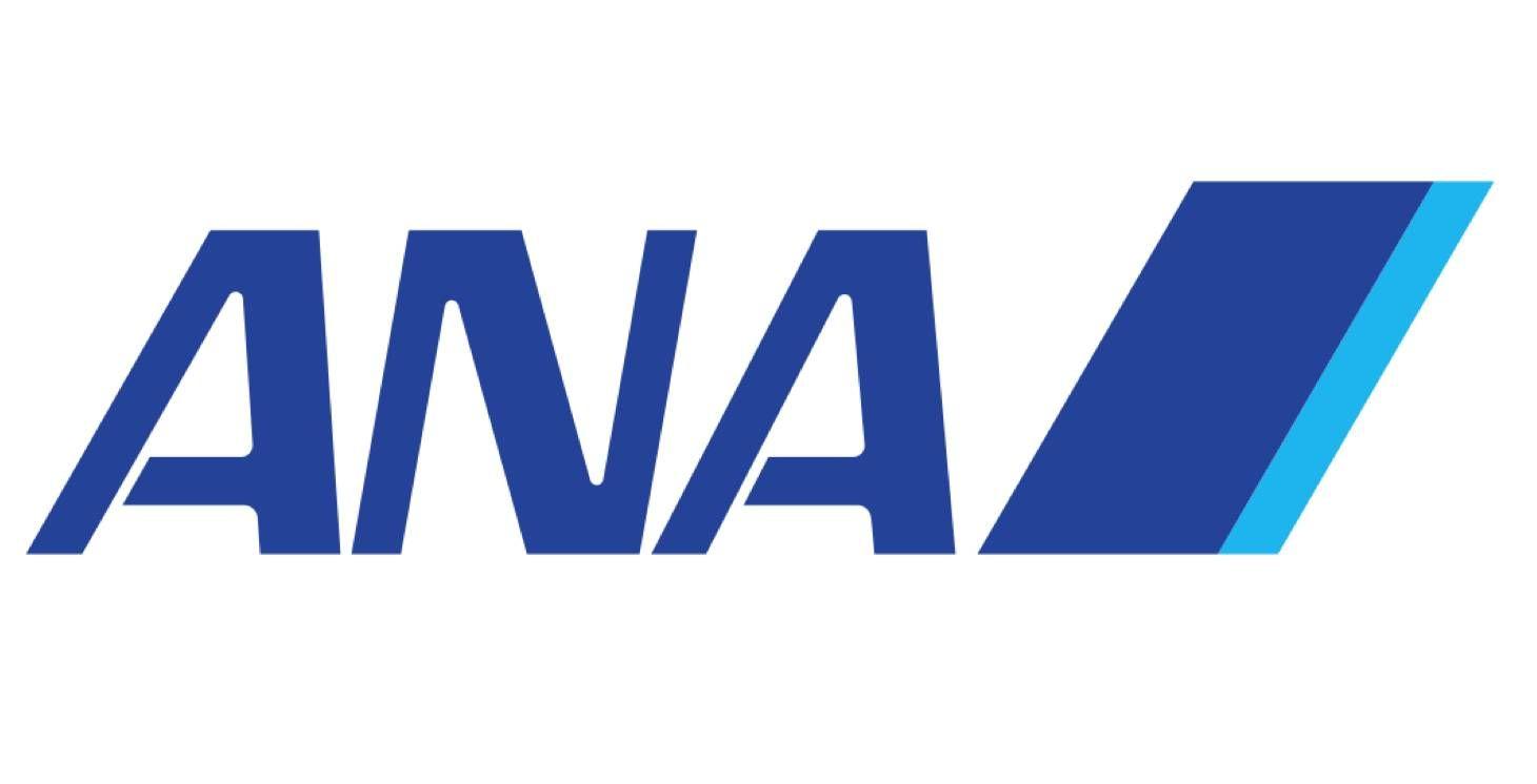 Classe Executiva da All Nippon Airways (ANA) no B77W – Tokyo para Pequim