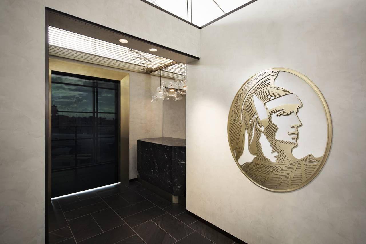 American Express inaugura sala vip exclusiva no aeroporto de Hong Kong