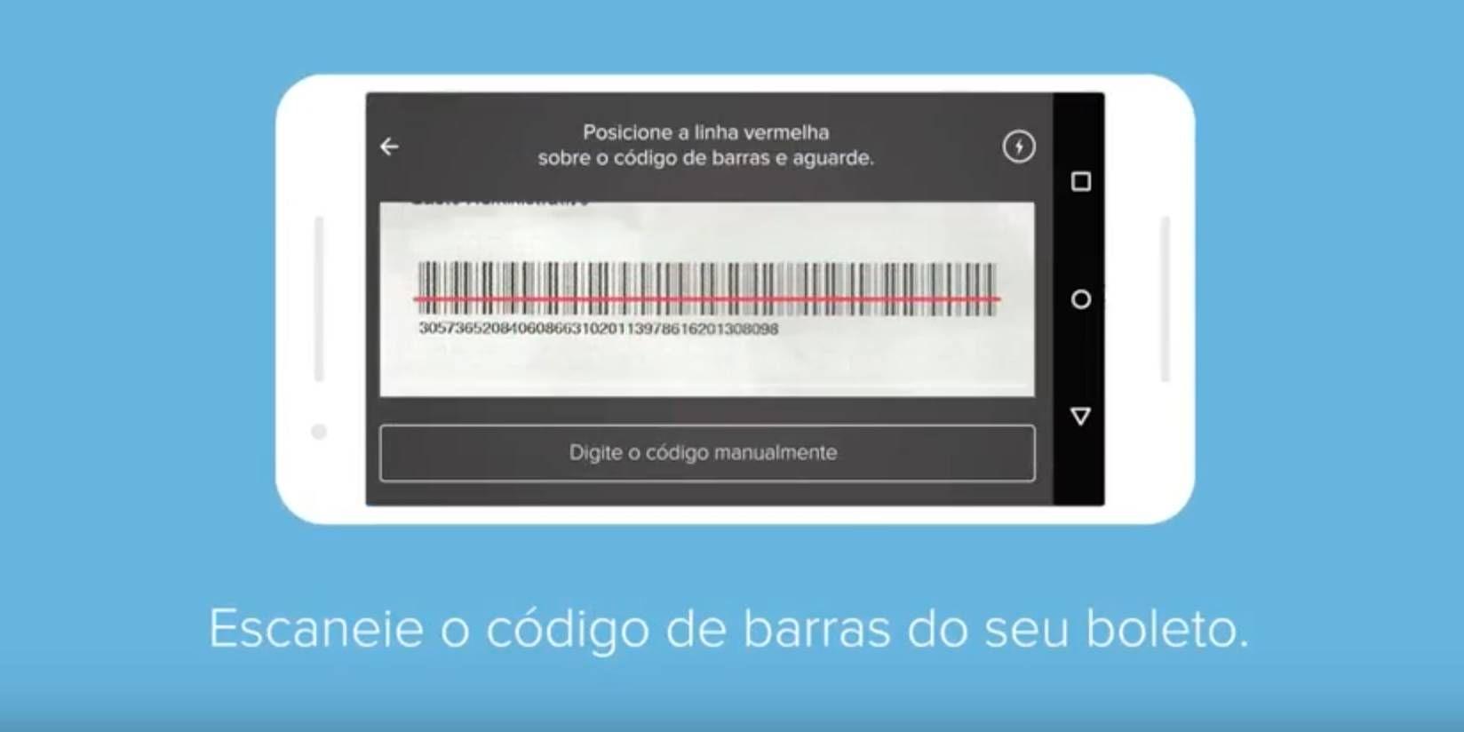 MercadoPago passa a limitar o valor máximo de boletos pagos no mês