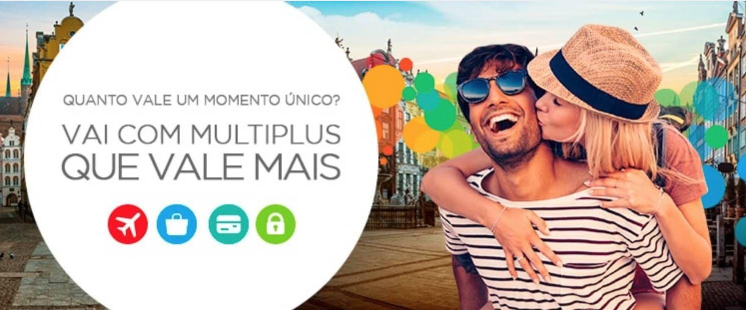 LATAM e Multiplus lançam promoção exclusiva de resgate para clientes LATAM Fidelidade