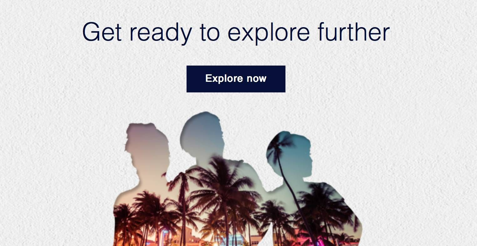 Air France-KLM lança novo programa Flying Blue