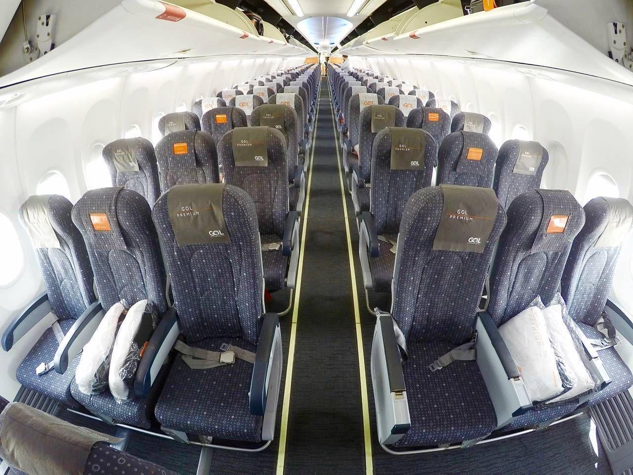 Já é possível emitir com milhas Smiles voos da GOL para os EUA