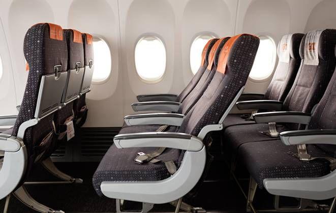 Clientes Smiles Diamante podem usar o bilhete cortesia para os voos da GOL para os EUA