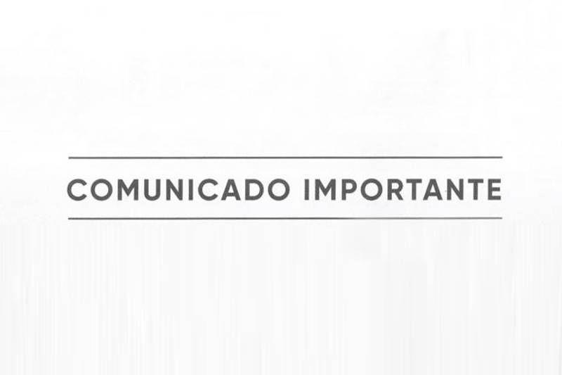 Bradesco envia comunicado sobre a alteração na fatura do AMEX