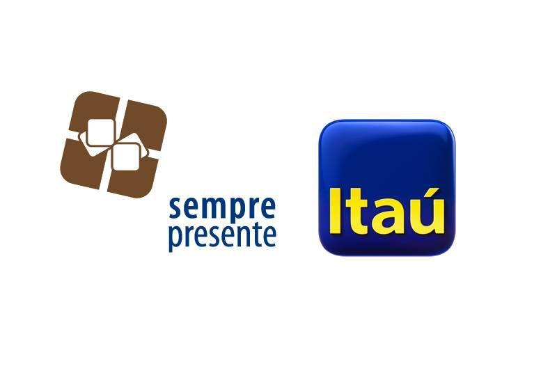 Compra de pontos no programa  Itaú Sempre Presente
