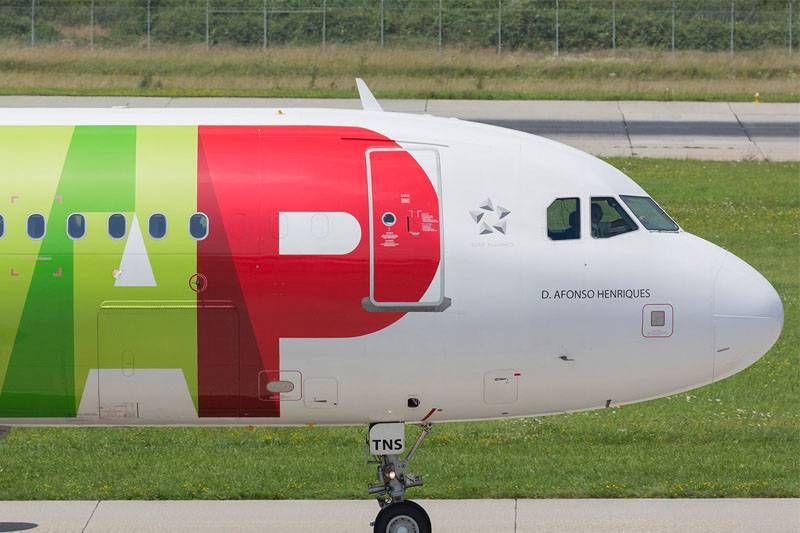 TAP expande sua rede de codeshare no Brasil com a Avianca, Azul e Gol