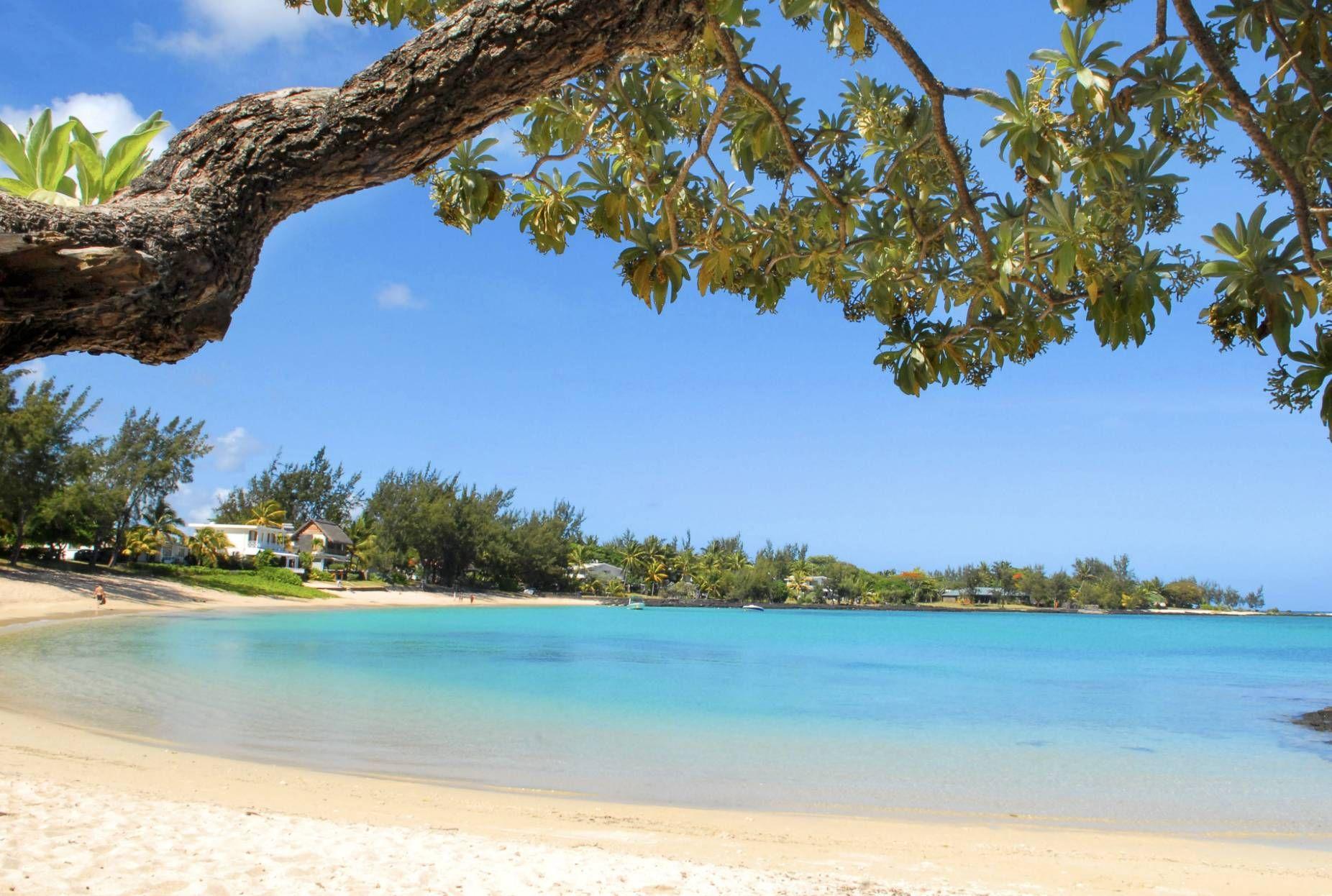 Emita duas passagens para as Ilhas Maurício em classe executiva por 134.000 pontos NO TOTAL (ida e volta)