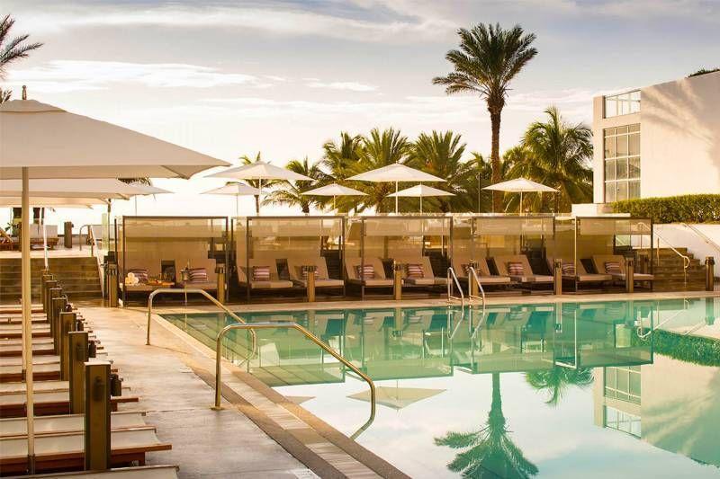 Visa oferece descontos em hotéis para clientes Platinum e Infinite