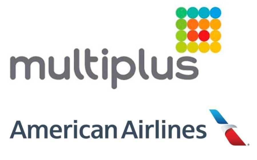 WOW! Site da Multiplus disponibiliza Voos da American para emissão ONLINE!!!