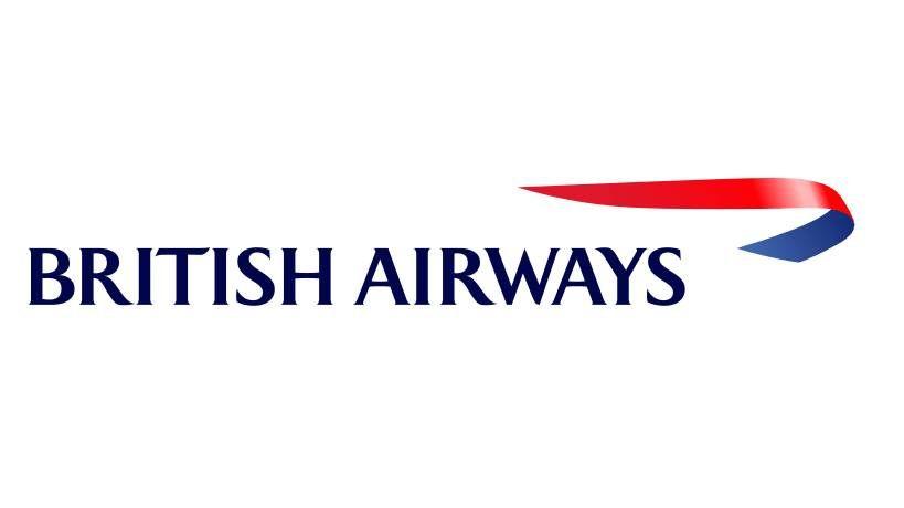 Como achar disponibilidade por PONTOS na British Airways!