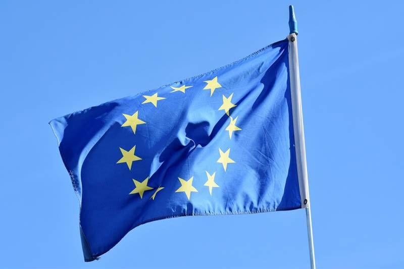 Brasileiros precisarão pagar taxa para entrar na Europa – Conheça o ETIAS