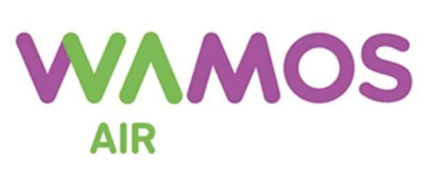 Classe executiva da Wamos Air no B747 – Santiago para Los Angeles