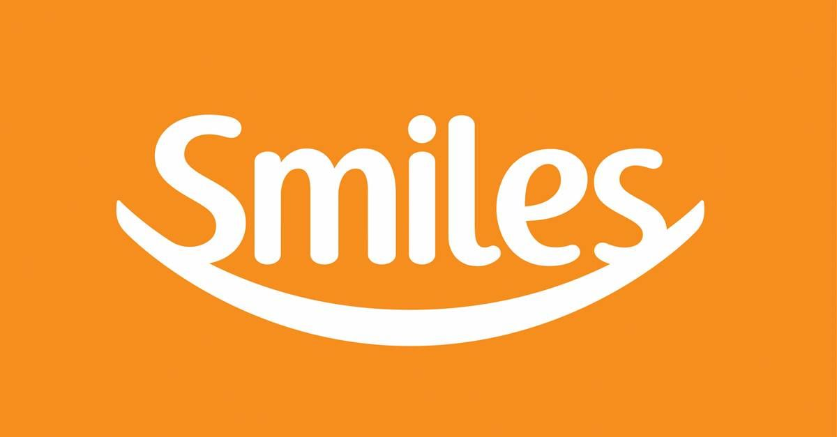 Conheça as diferentes opções de emissão no Smiles: Turismo e Milhas