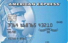 American Express® Credit