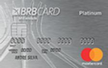 BRBCARD MasterCard Platinum