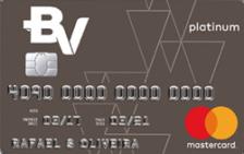 BV Mastercard Platinum