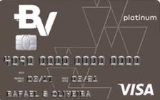 BV Visa Platinum
