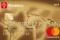 Bradesco Mastercard® Gold