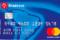 Bradesco Mastercard® Nacional