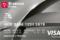 Bradesco Prime Visa Platinum – Função Crédito